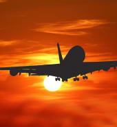 Plane_sunset_-_Free.jpg