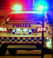 Police QPS.jpg