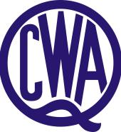 QCWA Logo.jpg