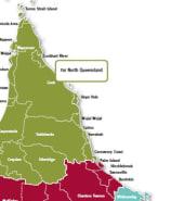 Qld-regions-map.jpg