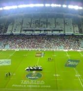 Stadium Aussie.jpg