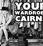 Your wardrobe Cairns.png