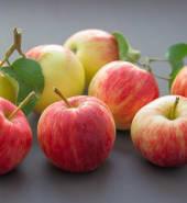 apples-2811968_640.jpg