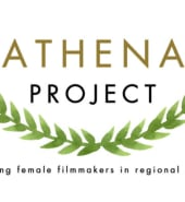 athena project.jpg