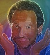 billy_crystal_by_hazemhussien-davqa9c.jpg