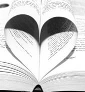 books-20167_640.jpg