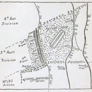5th Australian Division, Polygon Wood, 26 September 1917
