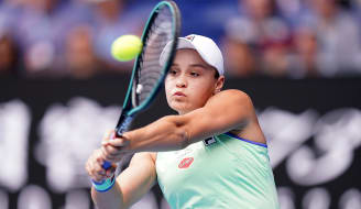 Barty_powers_into_Aussie_Opens_last_32.jpg
