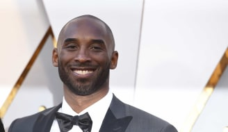 Kobe_Bryant_dies_in_helicopter_crash_-_two.jpg