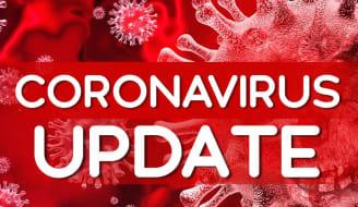 Second_coronavirus_death_in_Tasmania.jpg