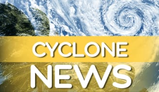 FB Cyclone News
