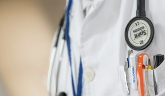 Doctor Medicine Health