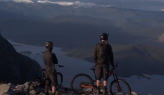 Westcoastbikes1 1