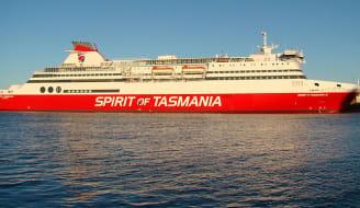800px Devonport Spirit Of Tasmania 2008 1