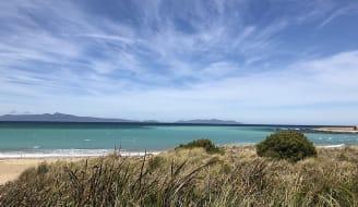 800px East Coast Drive Tasmania