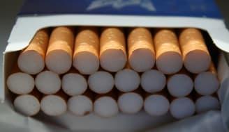 cigarettes 78001 960 720