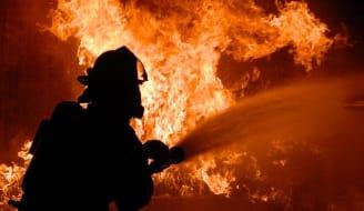 firefighter 848346 640
