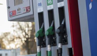 fuel 4148212 960 720