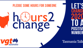 hours 2 change 0000 tastalks
