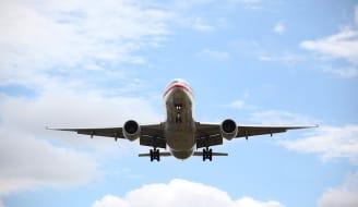 passenger plane 19469 960 720 1