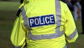 police 1665104 640 1