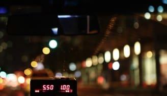 taxi 498437 960 720