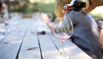 wine 1952051 1920