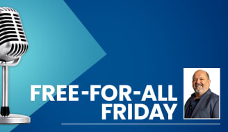 TAS HBA Tas Talks Free For All Friday slider1