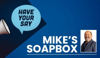 TAS HBA Tas Talks Mikes Soapbox slider