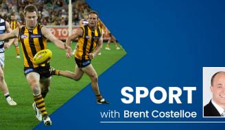 TAS HBA Tas Talks Sport Brent Costelloe slider2