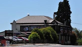 640px Elizabeth town cafe