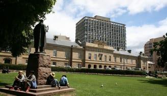 640px Hobart Tasmania Australia04