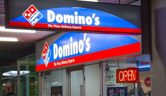 Dominos_Pizza_at_Engadine_NSW.jpg