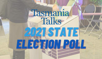 POLL_Which_party_will_you_be_voting_for_in_the_2021_State_Election.png