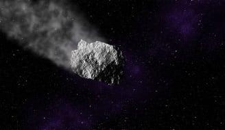 asteroid 1477065 640