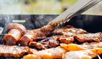 barbecue 820010 640