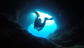 cave 1154294 640