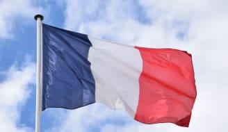 flag-3872530_1920.jpg