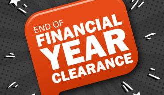 gowansfinancialclearance