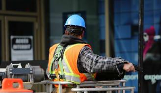 construction worker 569126 960 720