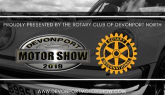dev motor show 2019 2