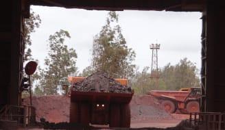 mining 856010 960 720