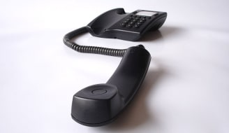 phone 2319 960 720