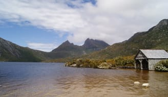 cradle mountain 2113909 640 1