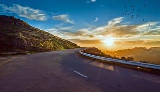 mountain road 1556177 640