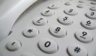 phone 2127 960 720