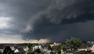 thunderstorm 358992 640