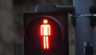 traffic-lights-408603_960_720.jpg