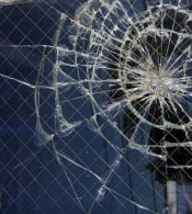 broken glass 2