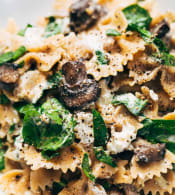 Date-Night-Mushroom-Pasta-5.jpg
